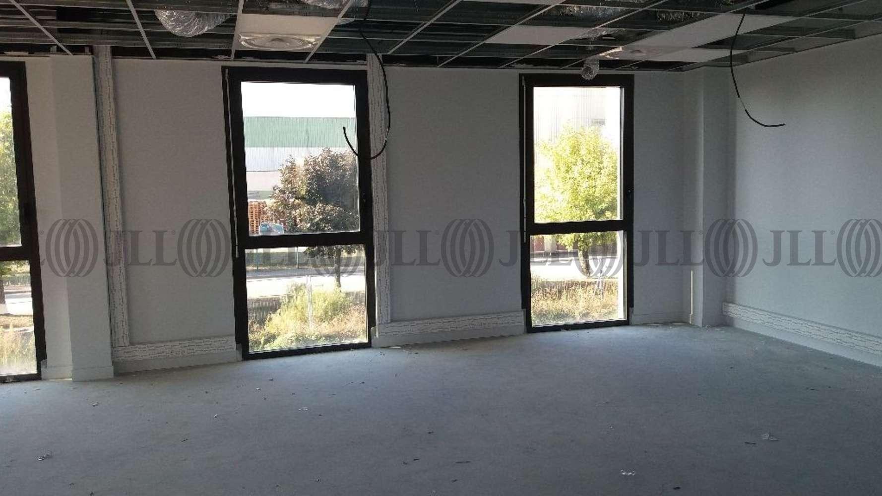 Activités/entrepôt Montluel, 01120 - Cap&Co Montluel - Parc d'activité Ain - 9629378