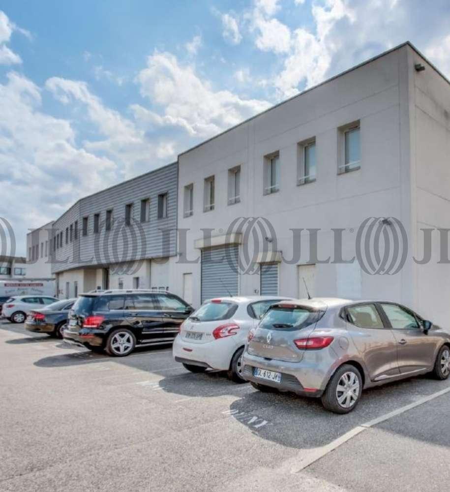 Bureaux Decines charpieu, 69150 - PARC AVENUE - 9629393