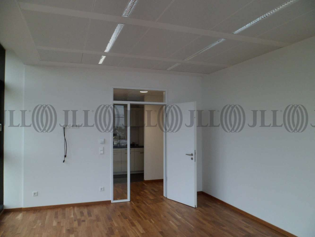 Büros Hamburg, 21079 - Büro - Hamburg, Harburg - H0929 - 9629514