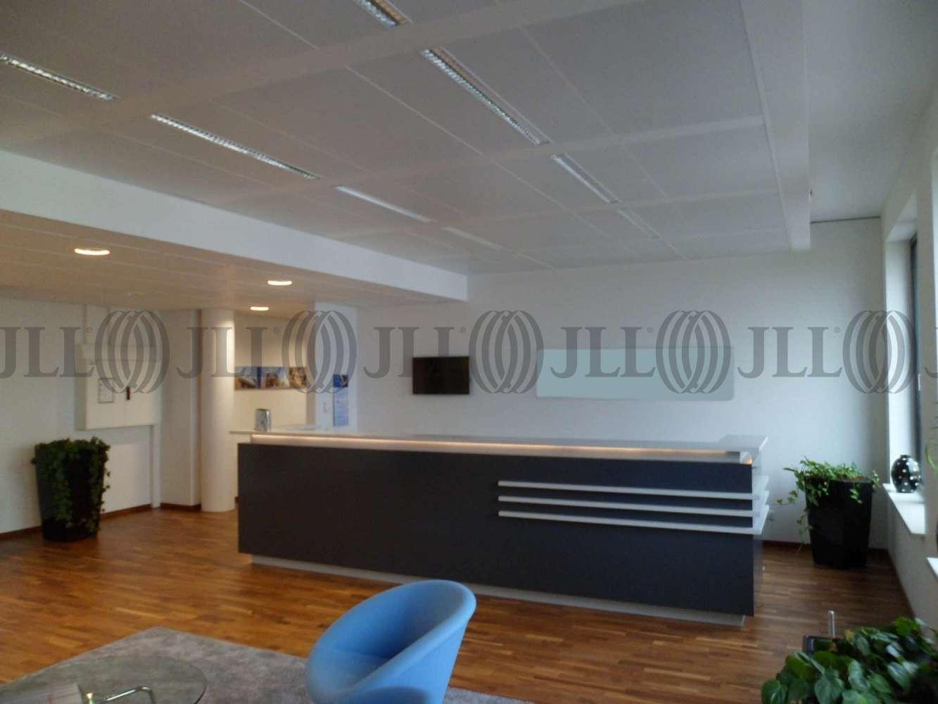 Büros Hamburg, 21079 - Büro - Hamburg, Harburg - H0929 - 9629515