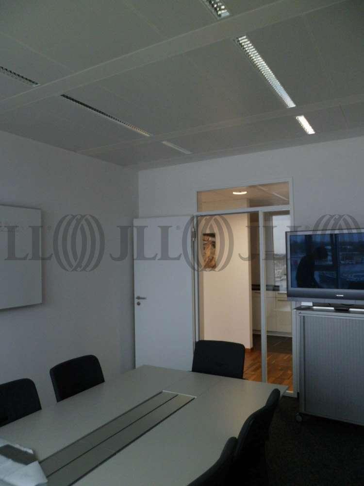 Büros Hamburg, 21079 - Büro - Hamburg, Harburg - H0929 - 9629516