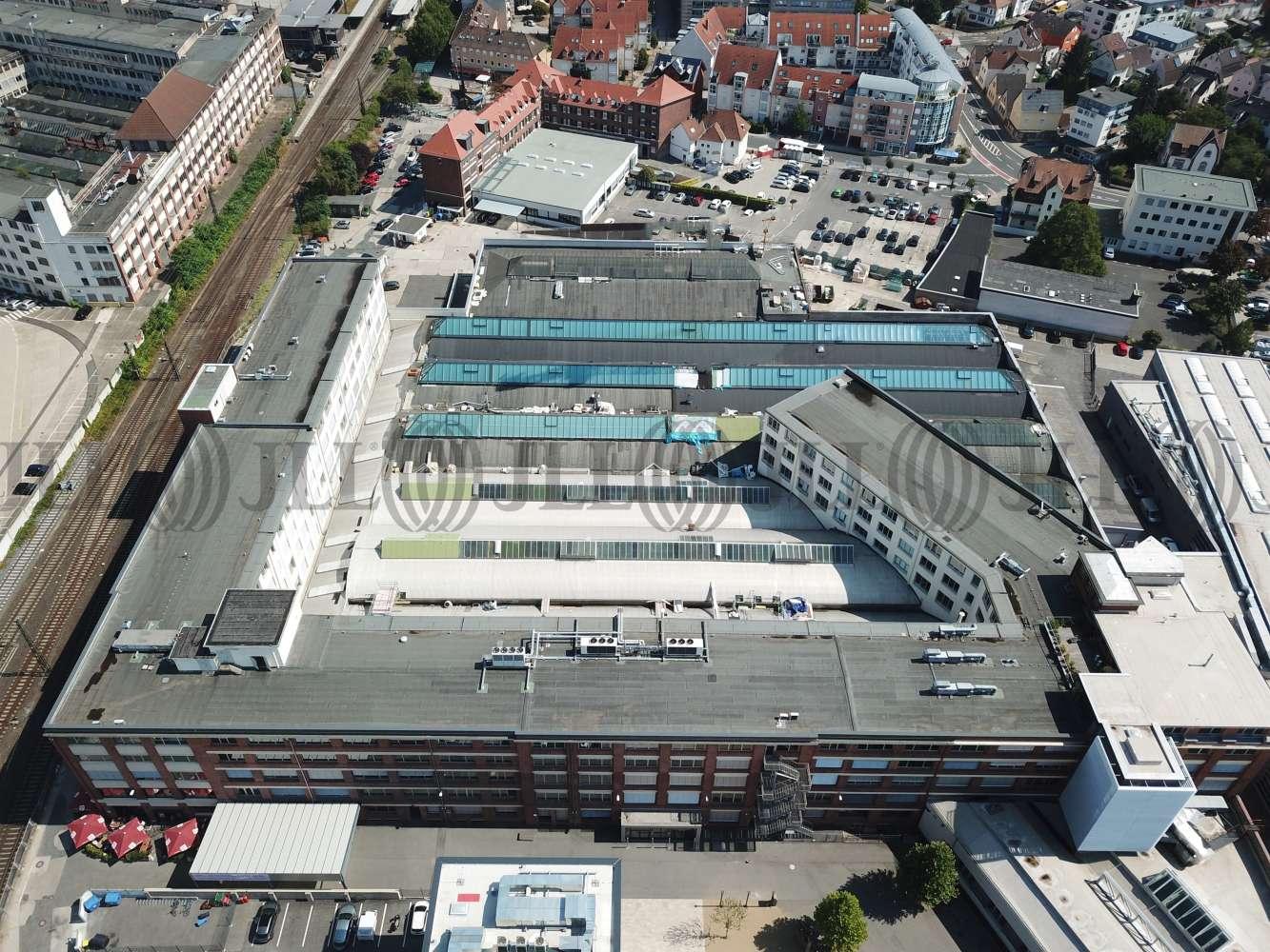 Hallen Rüsselsheim am main, 65428 - Halle - Rüsselsheim am Main, Rüsselsheim - F2502 - 9629538