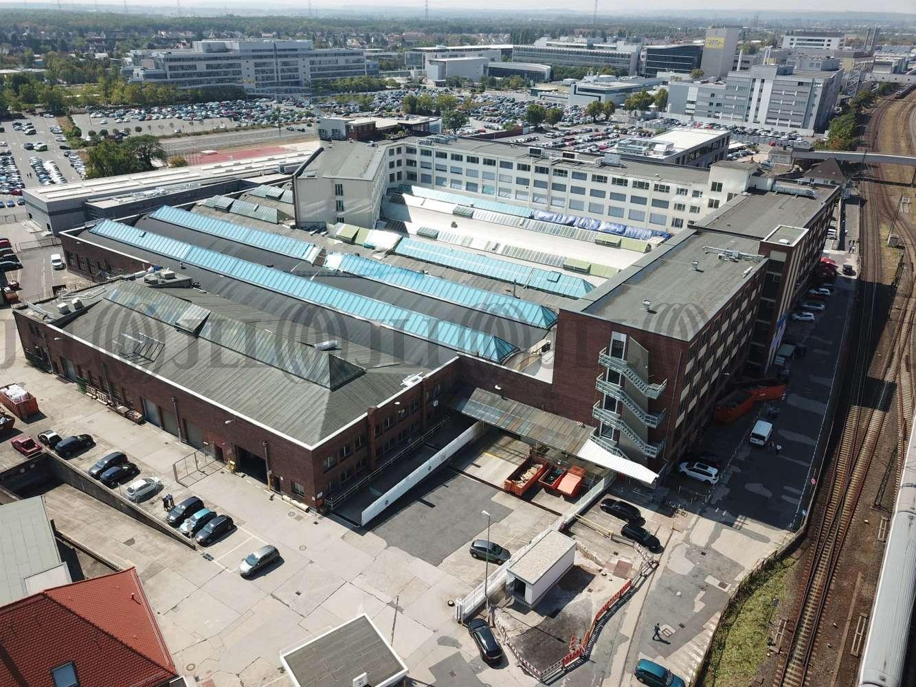 Hallen Rüsselsheim am main, 65428 - Halle - Rüsselsheim am Main, Rüsselsheim - F2502 - 9629537