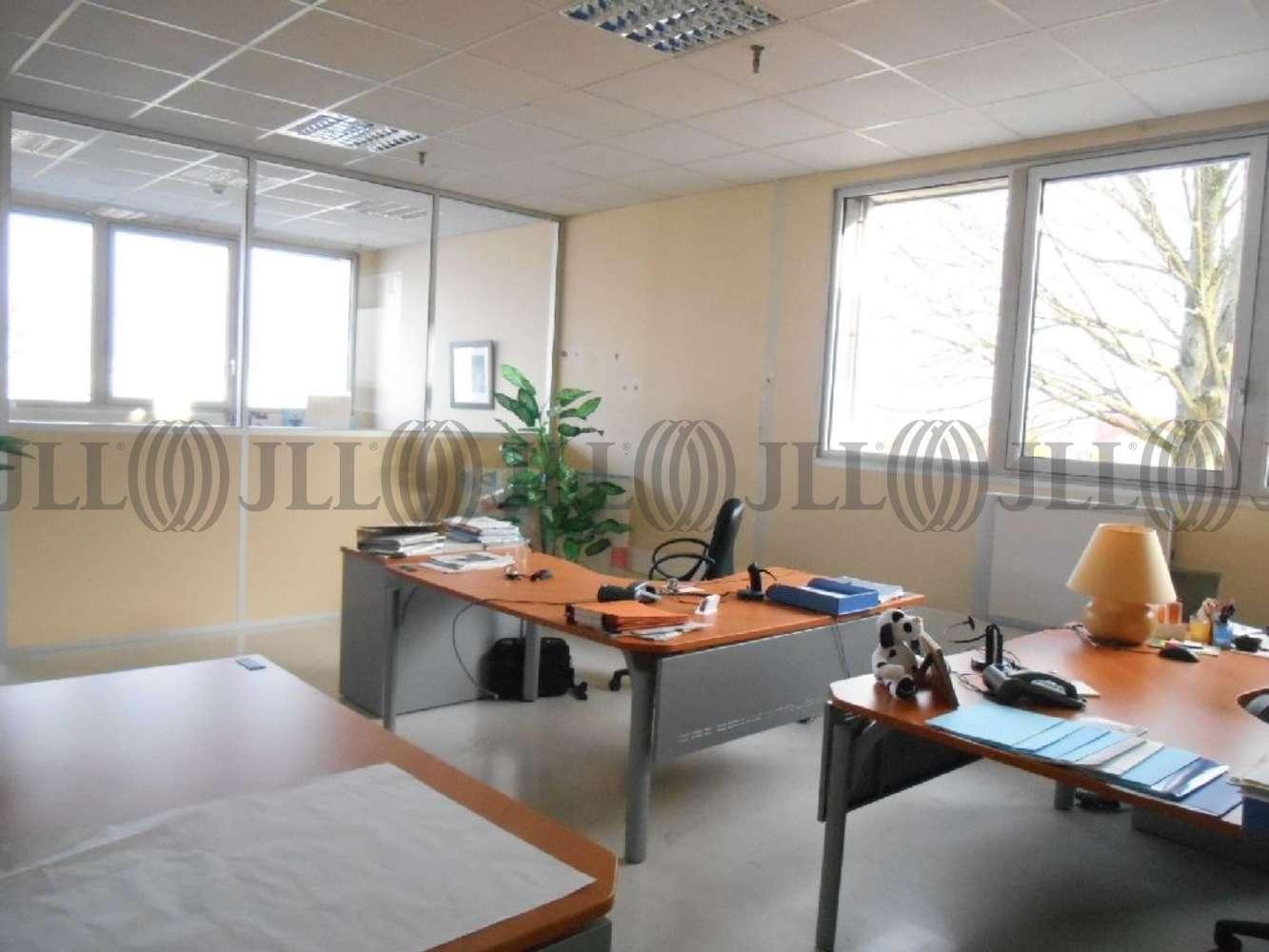 Activités/entrepôt Rillieux la pape, 69140 - Location locaux d'activité Rillieux - 9630234