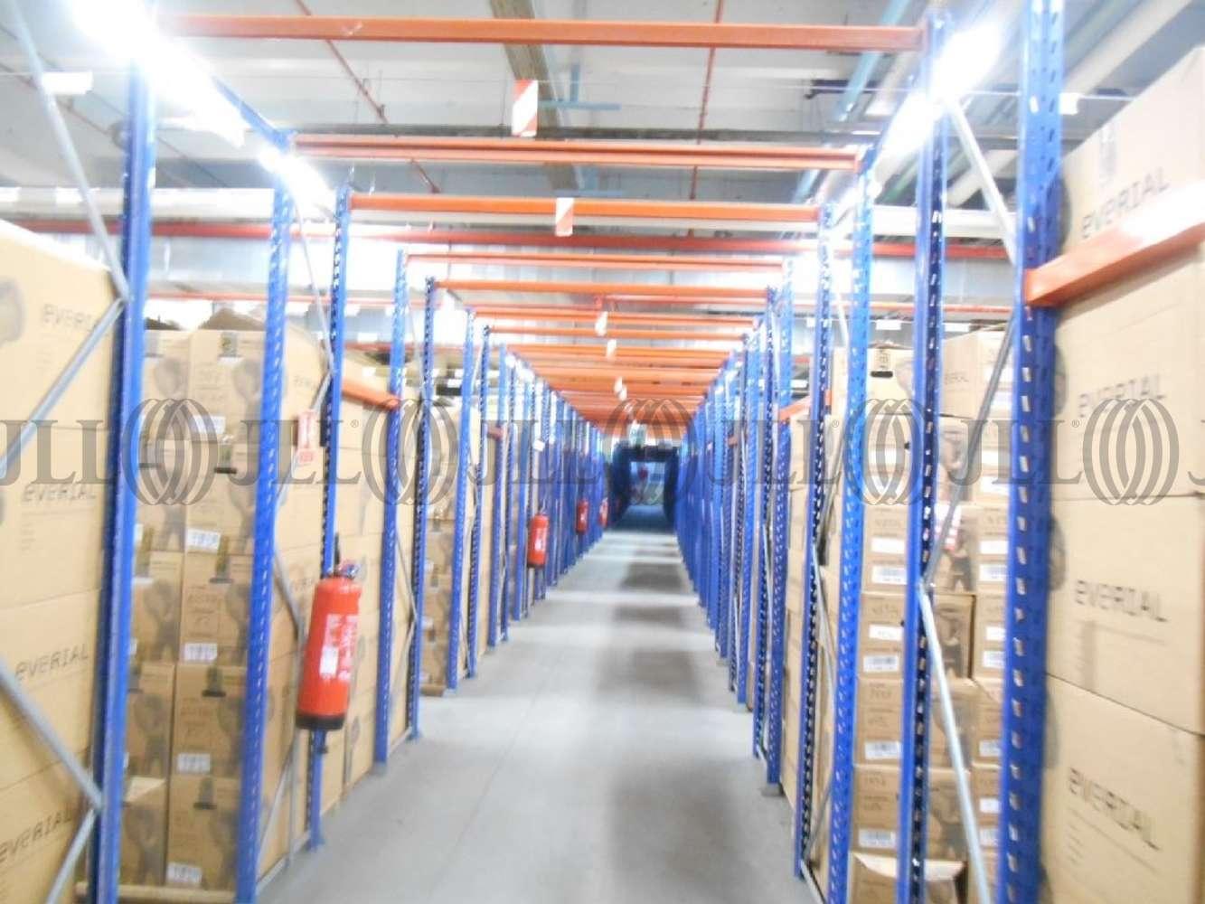 Activités/entrepôt Rillieux la pape, 69140 - Location locaux d'activité Rillieux - 9630235