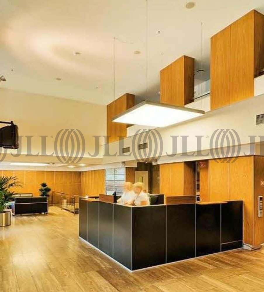 Büros Frankfurt am main, 60528 - Büro - Frankfurt am Main, Schwanheim - F1668 - 9630318