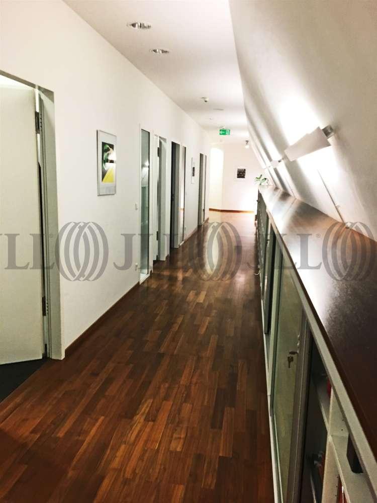 Büros Erlangen, 91054 - Büro - Erlangen, Innenstadt - M1439 - 9630944