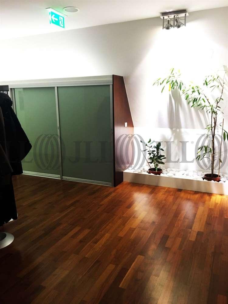 Büros Erlangen, 91054 - Büro - Erlangen, Innenstadt - M1439 - 9630943