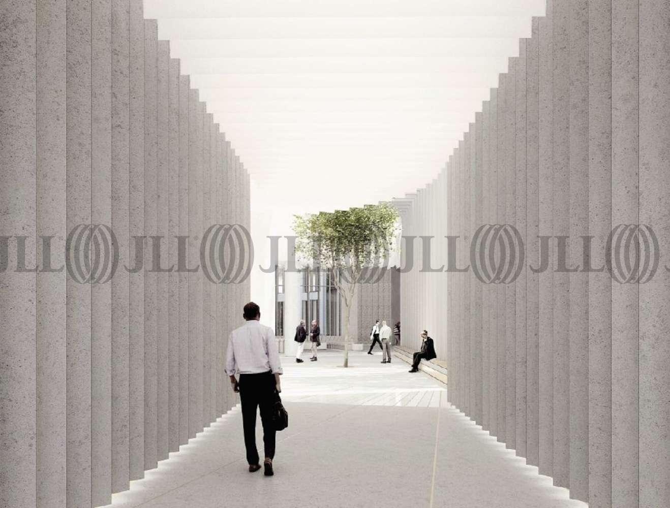 Bureaux Paris, 75008 - 50-52 AVENUE MONTAIGNE - 9631102