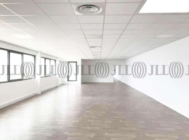 Activités/entrepôt Cormeilles en parisis, 95240 -  ZAC DES BOIS ROCHEFORT - 9631391