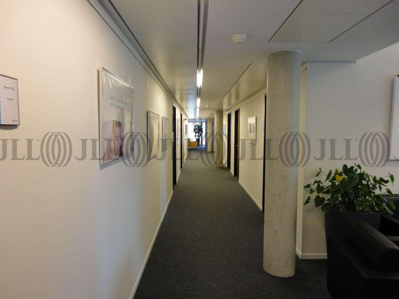 Büros Frankfurt am main, 60313 - Büro - Frankfurt am Main, Innenstadt - D0288 - 9631817