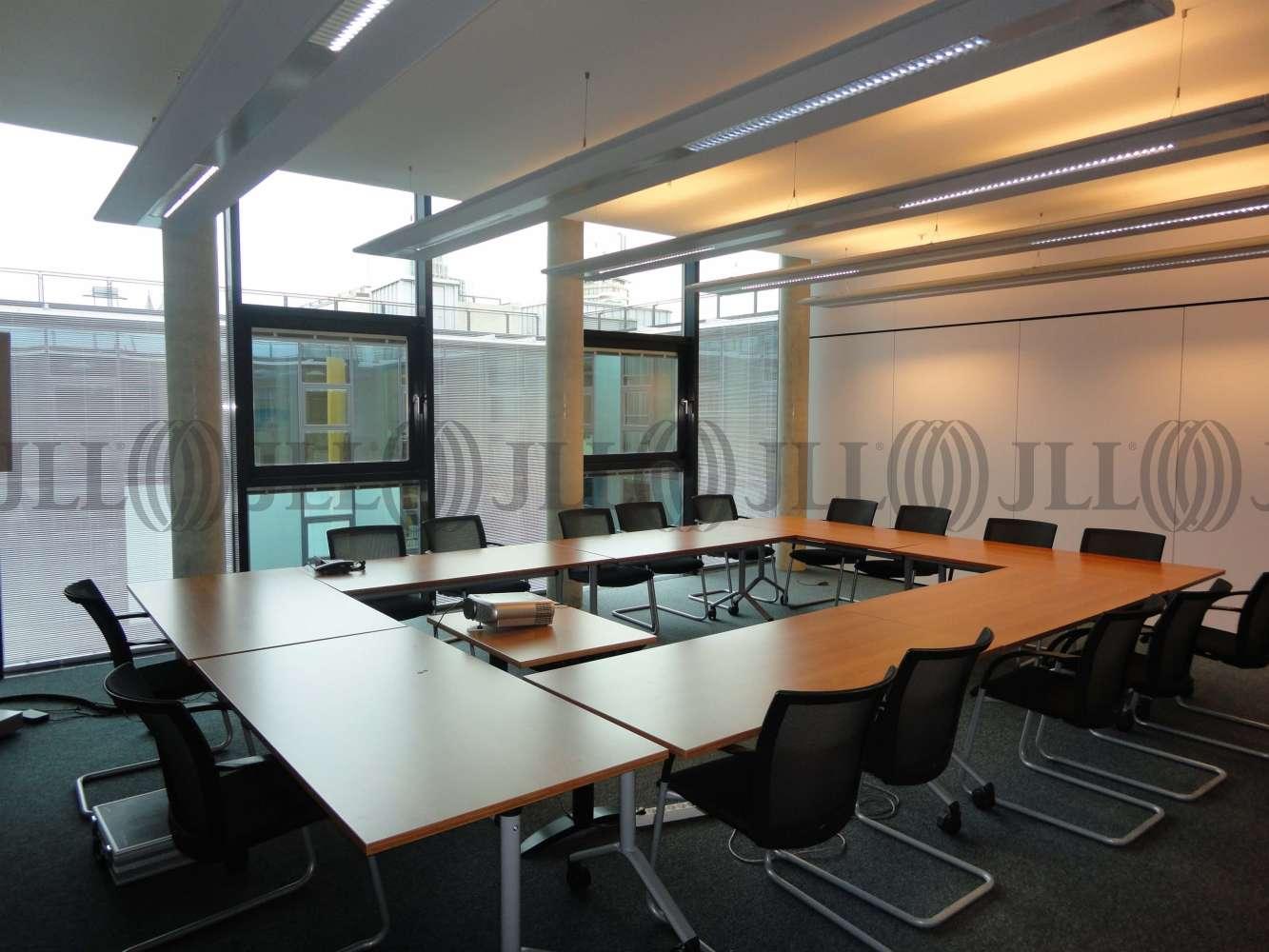Büros Frankfurt am main, 60313 - Büro - Frankfurt am Main, Innenstadt - D0288 - 9631820