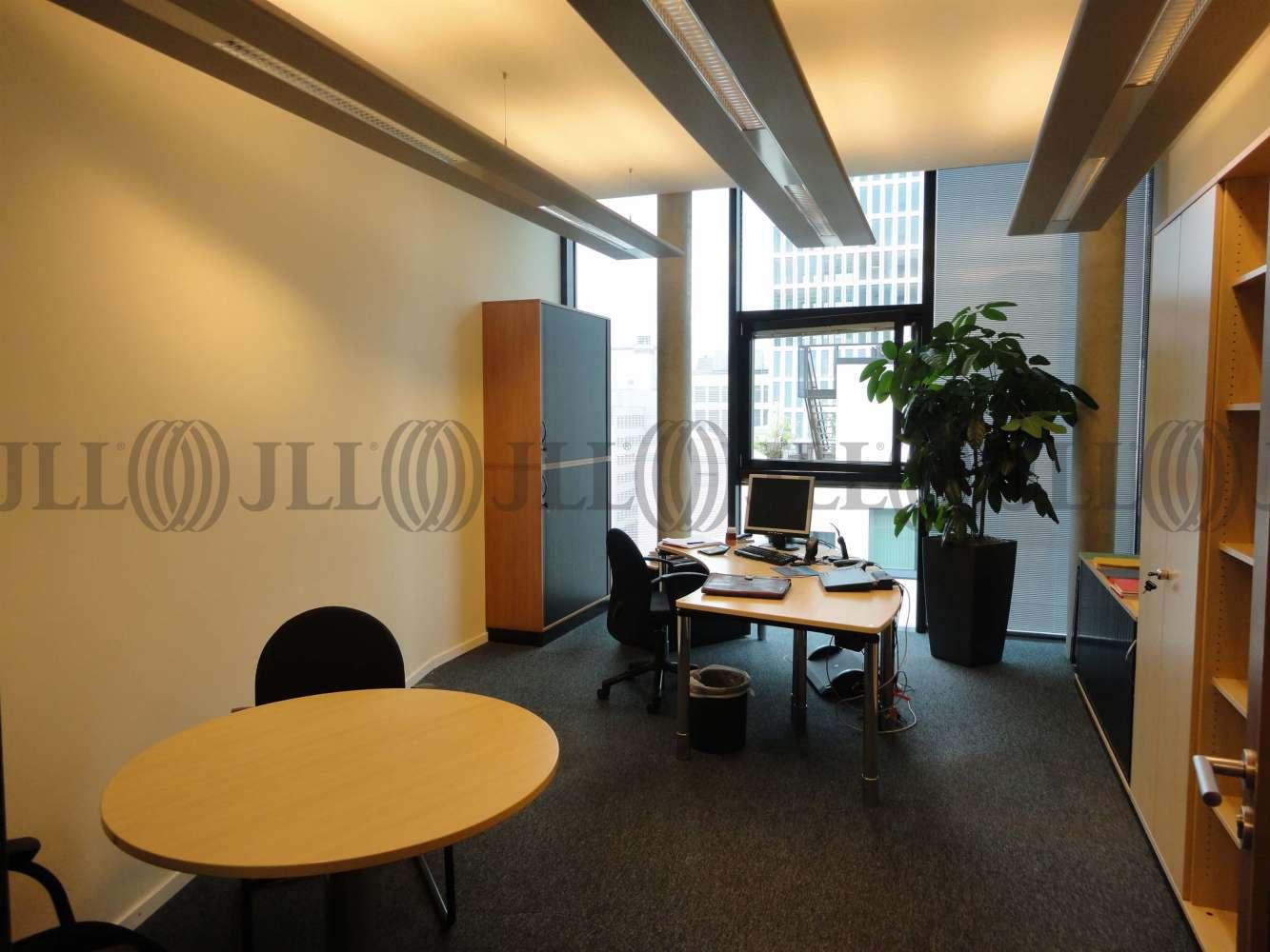 Büros Frankfurt am main, 60313 - Büro - Frankfurt am Main, Innenstadt - D0288 - 9631821
