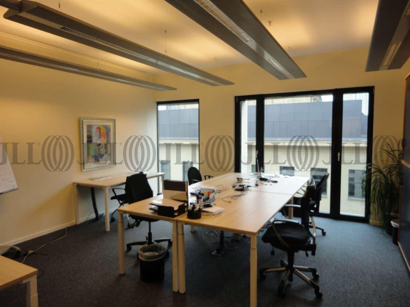 Büros Frankfurt am main, 60313 - Büro - Frankfurt am Main, Innenstadt - D0288 - 9631818