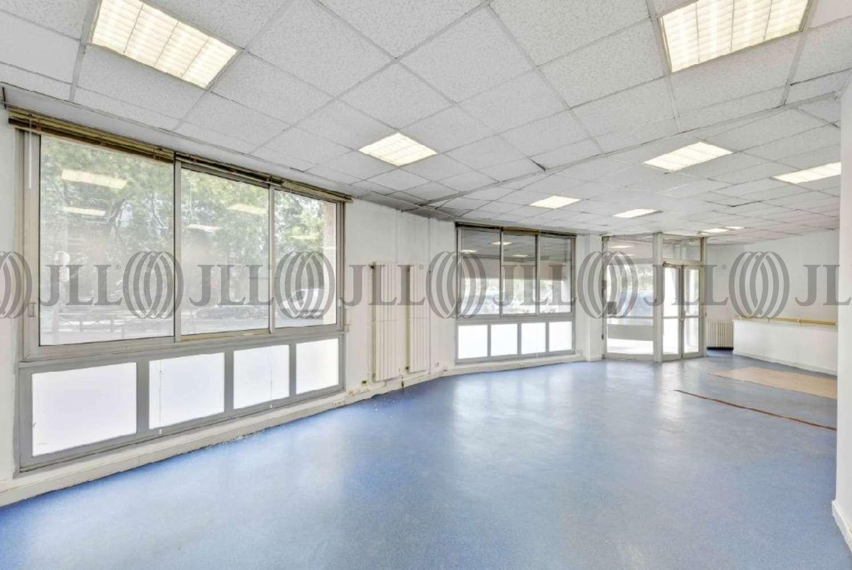 Bureaux Paris, 75015 - 5 RUE SEBASTIEN MERCIER - 9632155