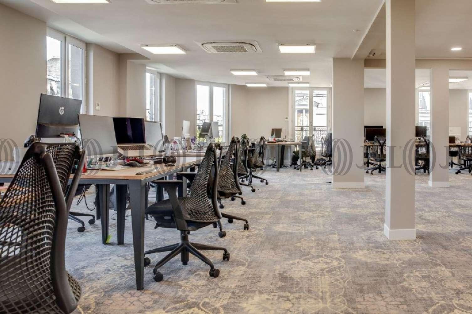 Bureaux Paris, 75003 - STARTWAY