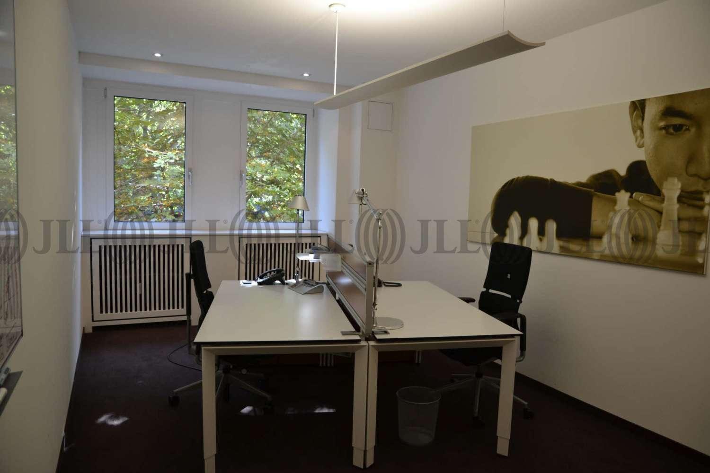 Büros Düsseldorf, 40212 - Büro - Düsseldorf, Karlstadt - D0577 - 9632320