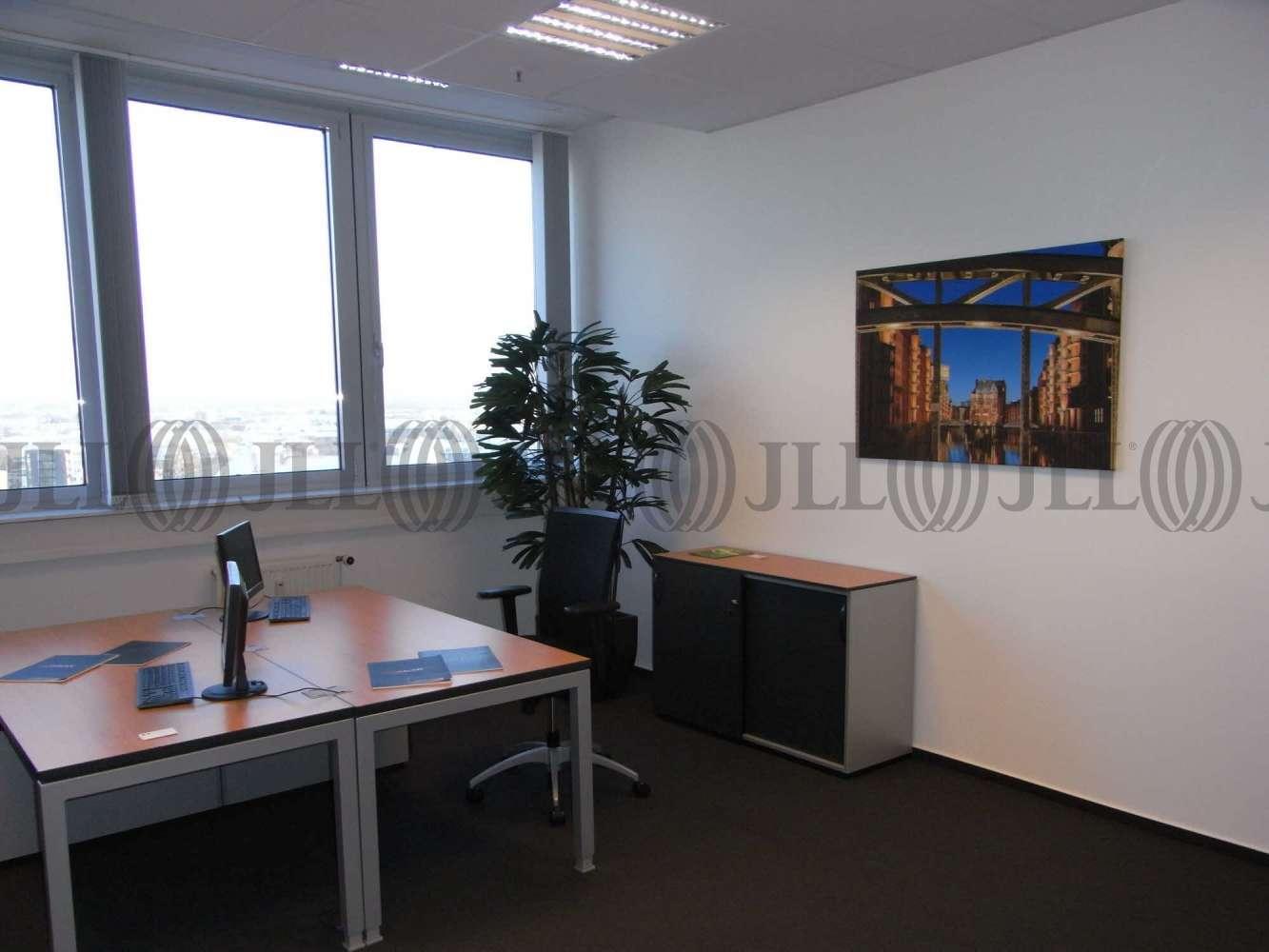 Büros Hamburg, 22297 - Büro - Hamburg, Winterhude - H0546 - 9632322