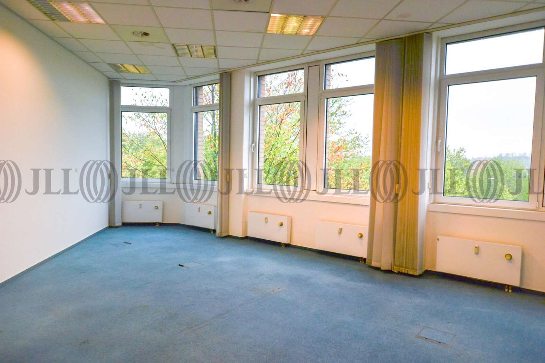 Büros Düsseldorf, 40595 - Büro - Düsseldorf, Hellerhof - D2376 - 9632330