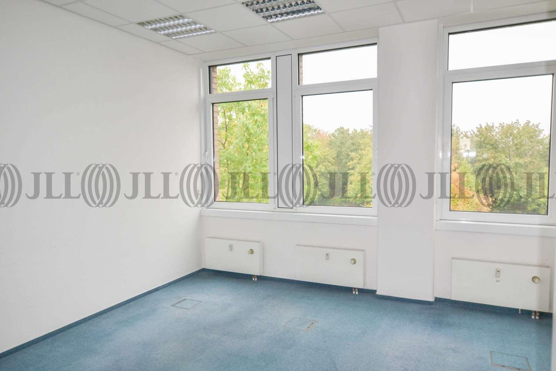 Büros Düsseldorf, 40595 - Büro - Düsseldorf, Hellerhof - D2376 - 9632333