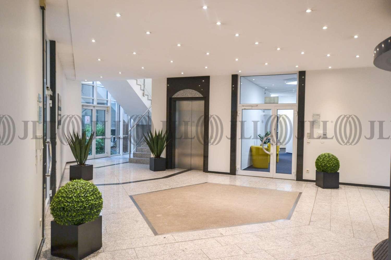 Büros Düsseldorf, 40595