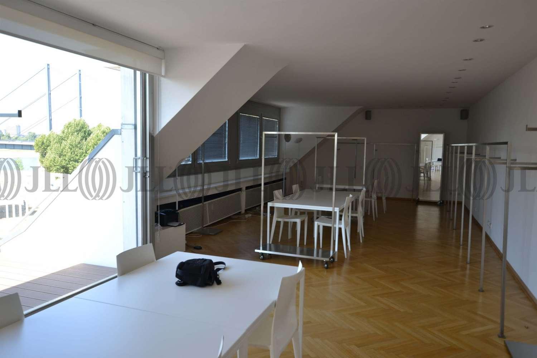 Büros Düsseldorf, 40474 - Büro - Düsseldorf, Golzheim - D1518 - 9632657