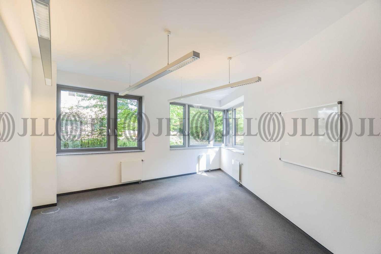 Büros Düsseldorf, 40468 - Büro - Düsseldorf, Unterrath - D1743 - 9632677