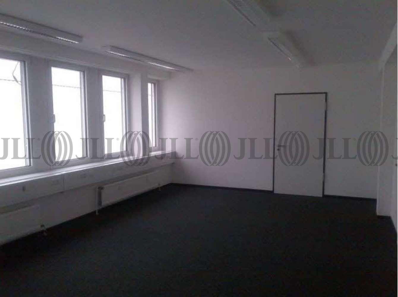 Büros Langenhagen, 30855 - Büro - Langenhagen, Alt-Langenhagen - H1405 - 9632692
