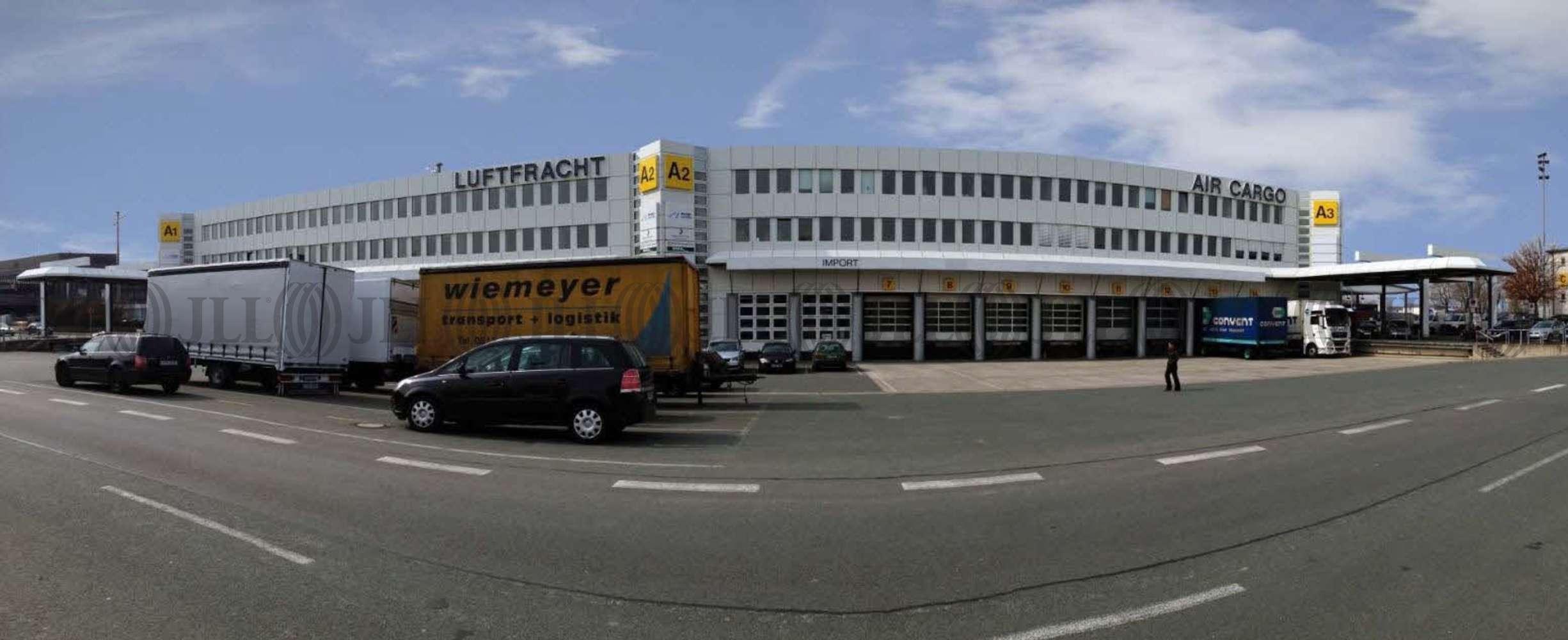 Büros Langenhagen, 30855 - Büro - Langenhagen, Alt-Langenhagen - H1405 - 9632695