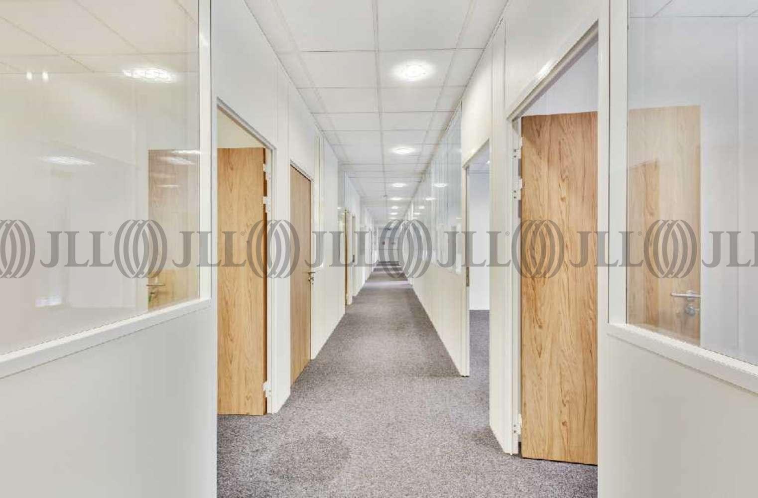 Bureaux Puteaux, 92800 - LE FRANCE - 9632775