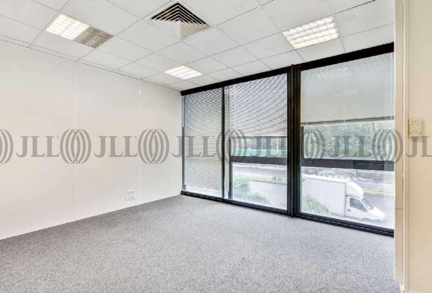 Bureaux Puteaux, 92800 - LE FRANCE - 9632776