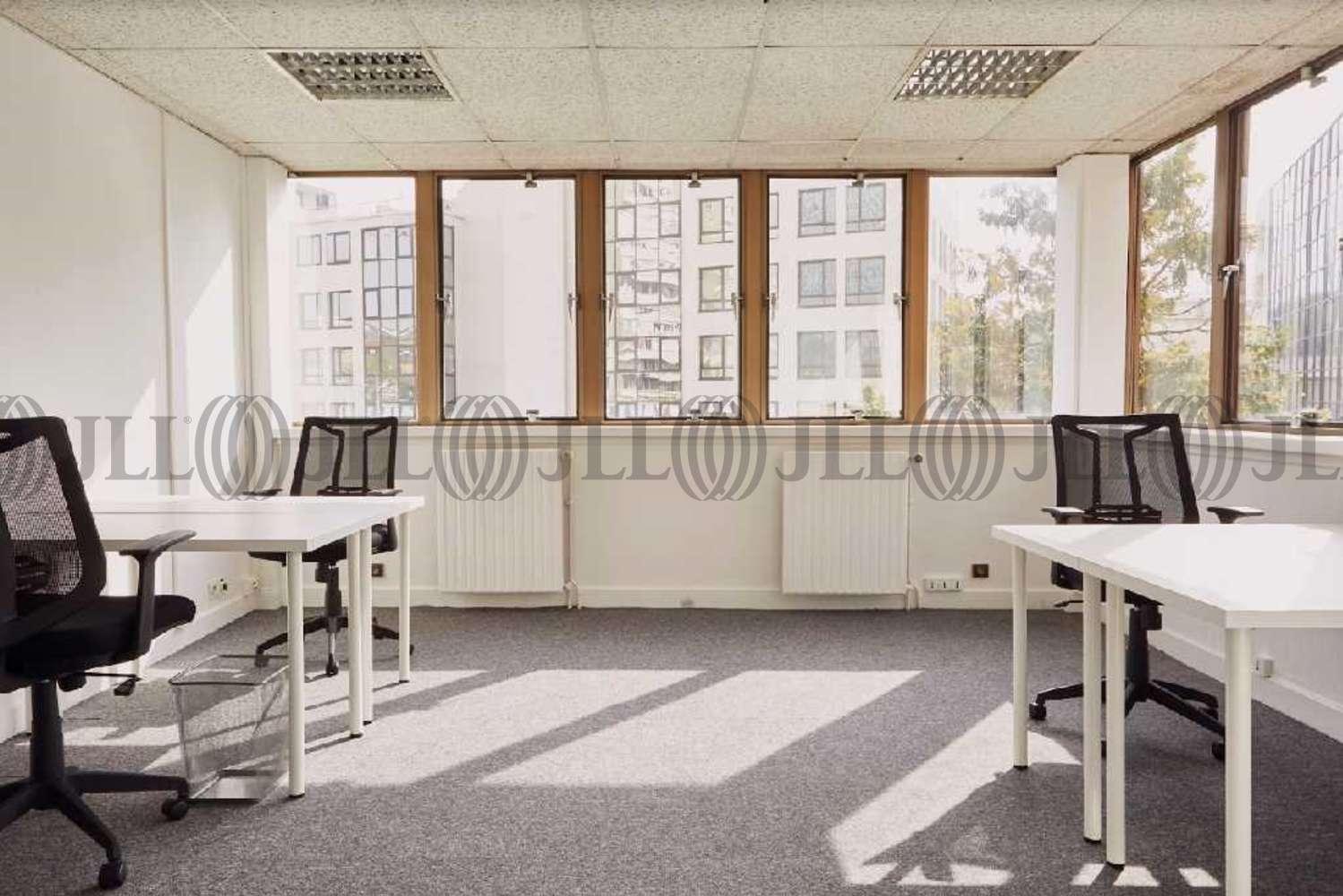 Bureaux Bagnolet, 93170 - MORNING OS