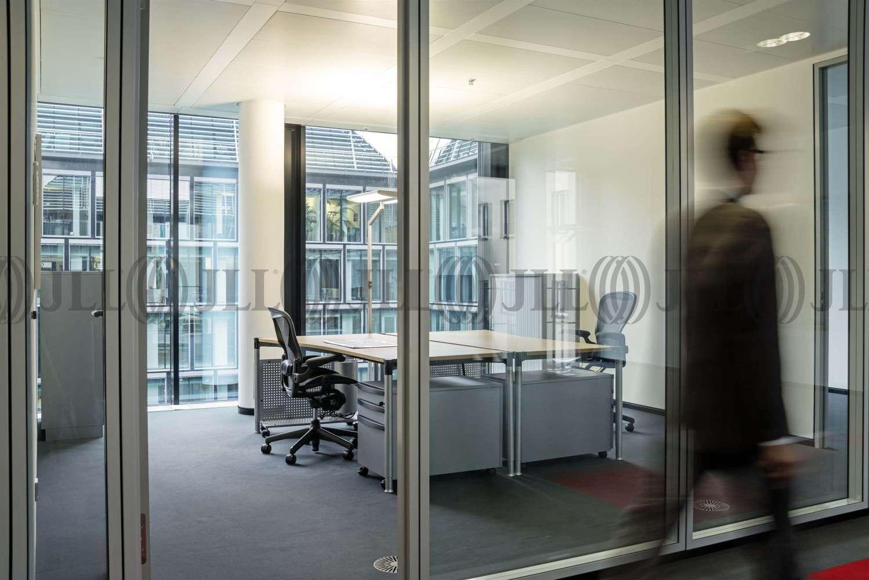 Büros Frankfurt am main, 60311 - Büro - Frankfurt am Main, Innenstadt - F0705 - 9633325