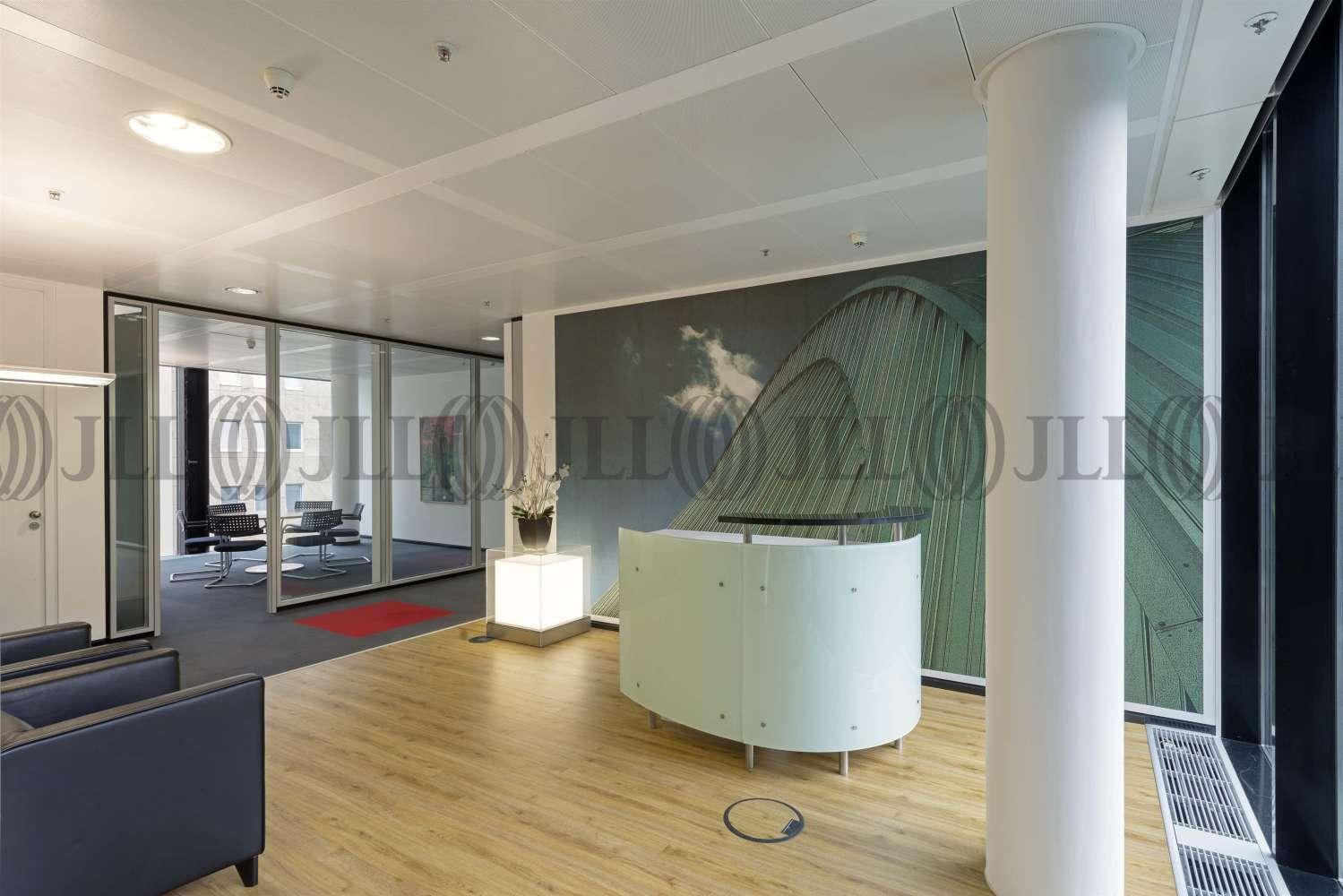 Büros Frankfurt am main, 60311 - Büro - Frankfurt am Main, Innenstadt - F0705 - 9633326