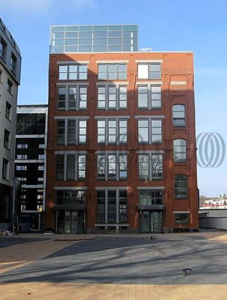 Büros Frankfurt am main, 60314 - Büro - Frankfurt am Main, Ostend - F2504 - 9633455