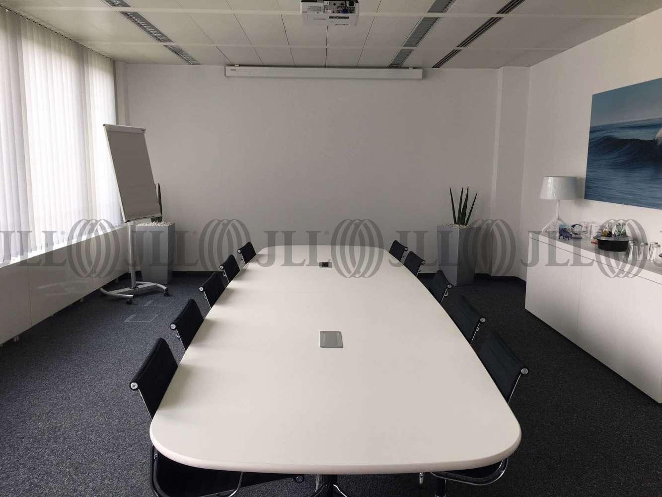Büros München, 80335 - Büro - München, Ludwigsvorstadt-Isarvorstadt - M0051 - 9633493