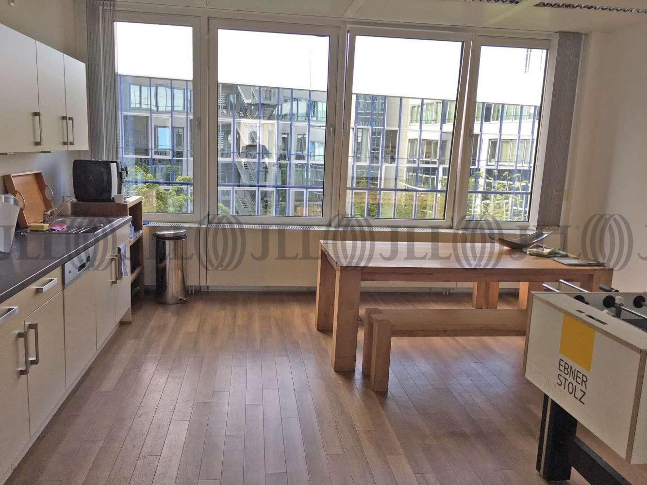 Büros München, 80335 - Büro - München, Ludwigsvorstadt-Isarvorstadt - M0051 - 9633494