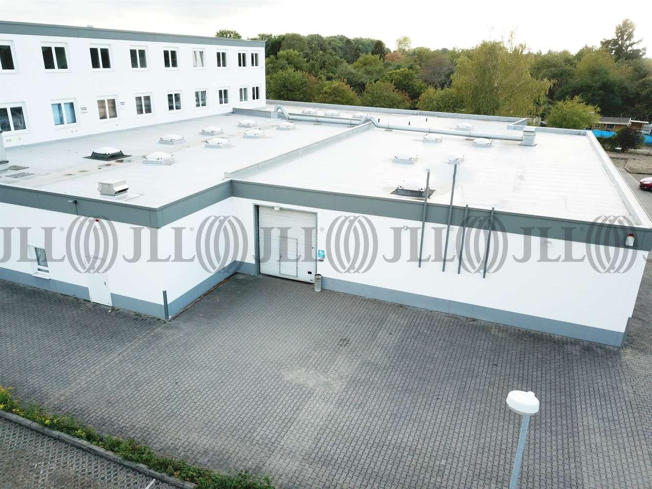 Hallen Maintal, 63477 - Halle - Maintal, Dörnigheim - F1339 - 9633897