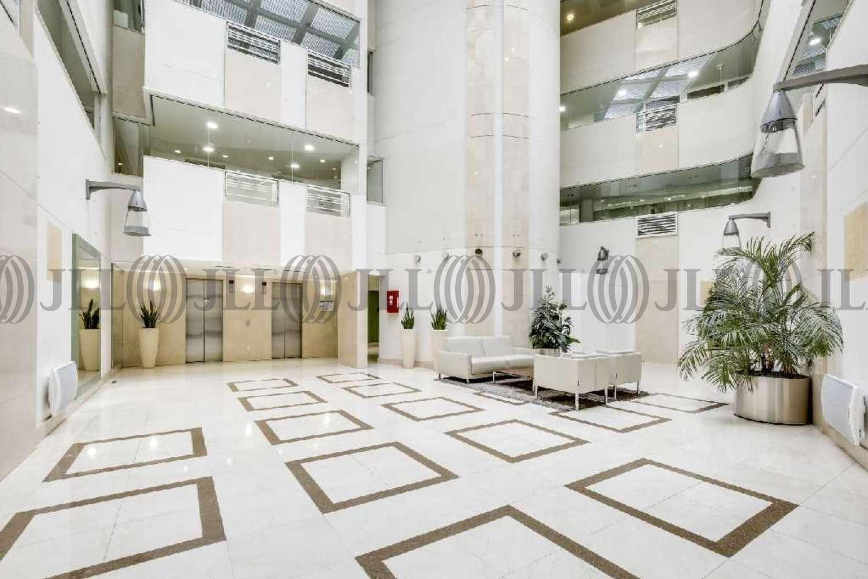 Bureaux Rueil malmaison, 92500 - L'EUROPEEN - 9634022