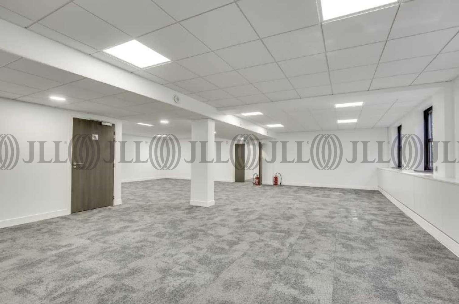 Bureaux Rueil malmaison, 92500 - L'EUROPEEN - 9634257