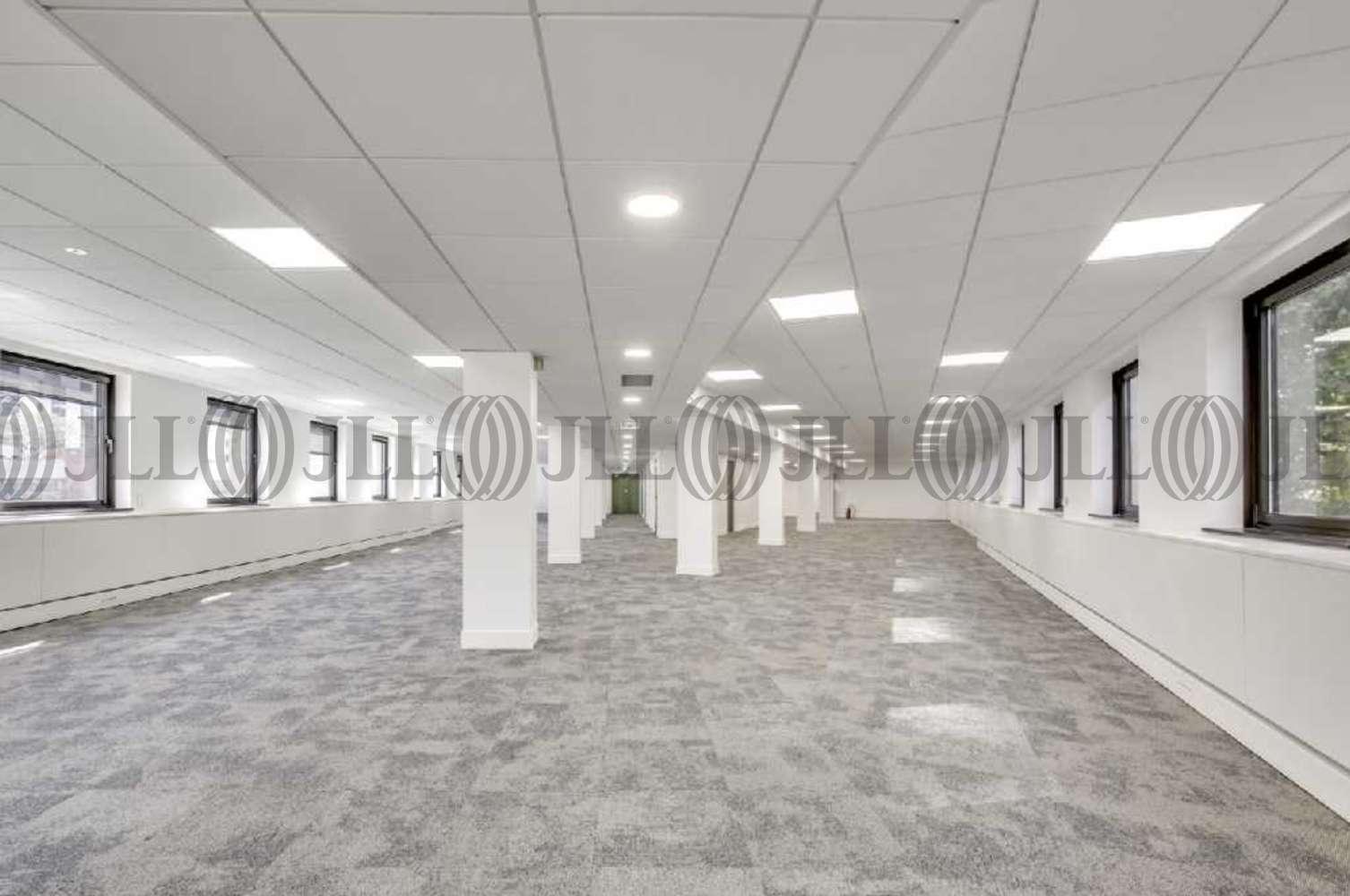 Bureaux Rueil malmaison, 92500 - L'EUROPEEN - 9634259