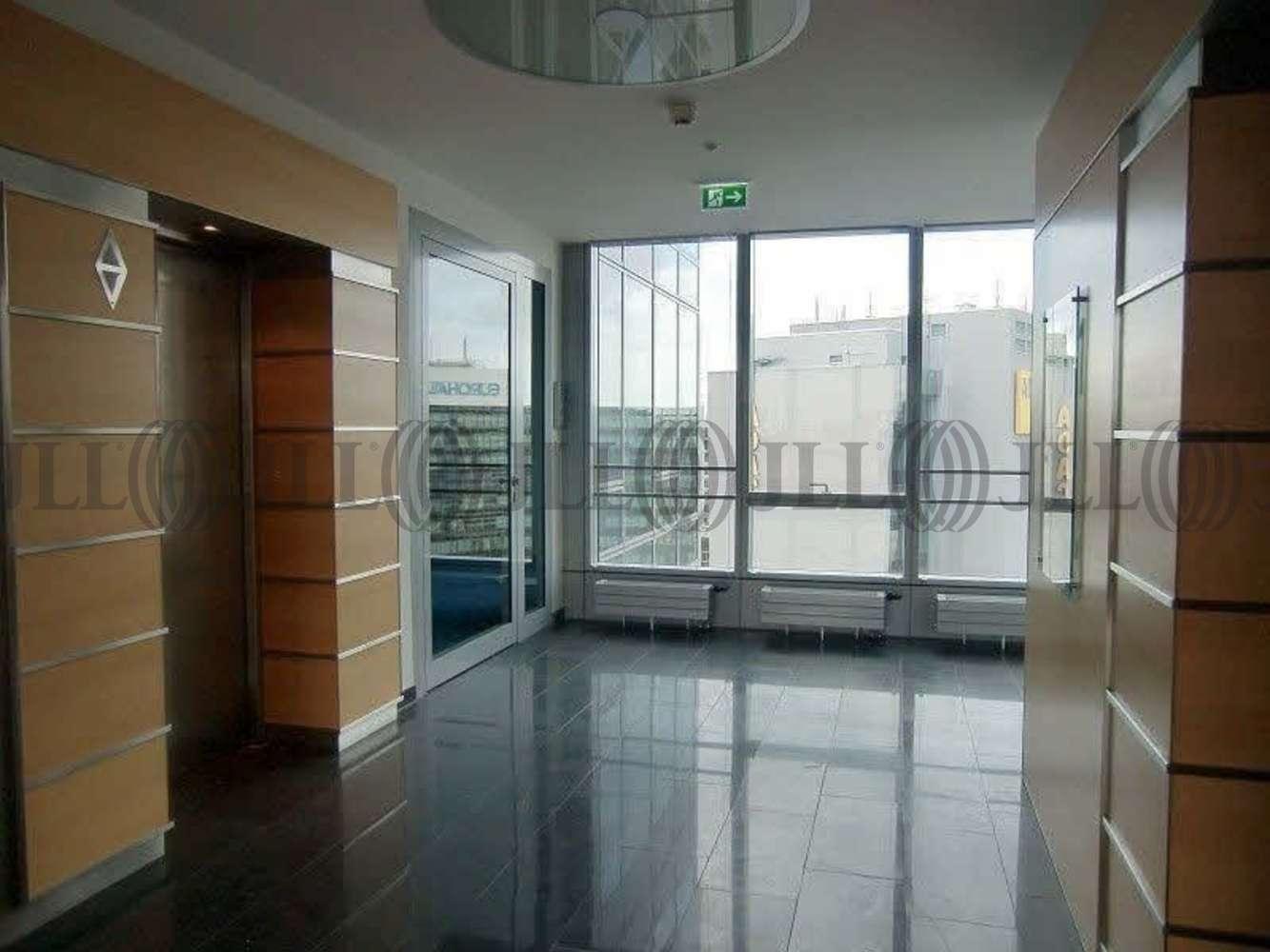 Büros Frankfurt am main, 60528 - Büro - Frankfurt am Main, Schwanheim - F0055 - 9641837