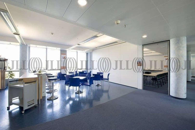 Büros Frankfurt am main, 60528 - Büro - Frankfurt am Main, Schwanheim - F0055 - 9641841