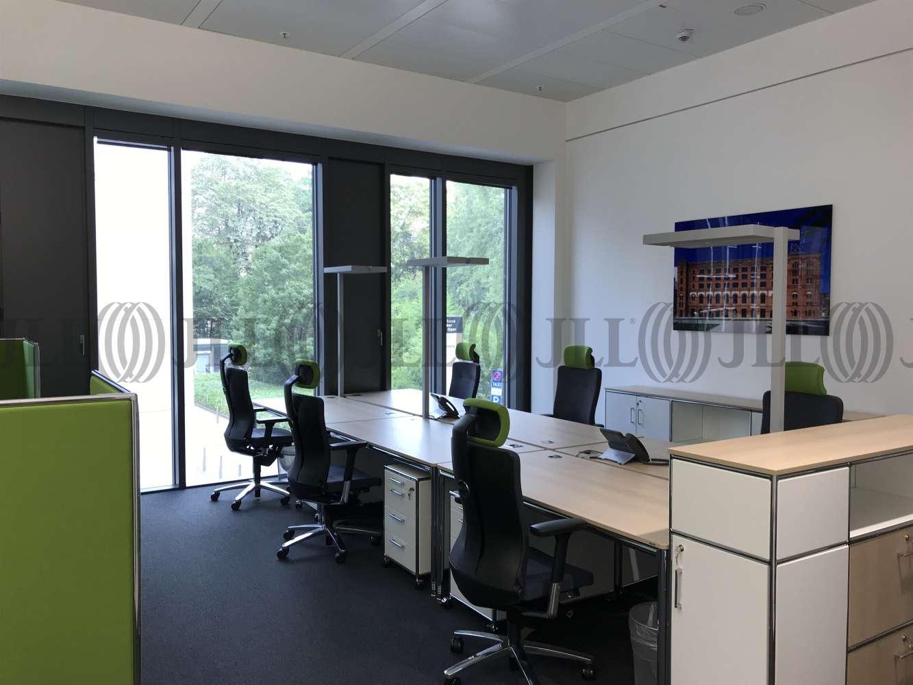 Büros Frankfurt am main, 60311 - Büro - Frankfurt am Main, Innenstadt - F1410 - 9641877