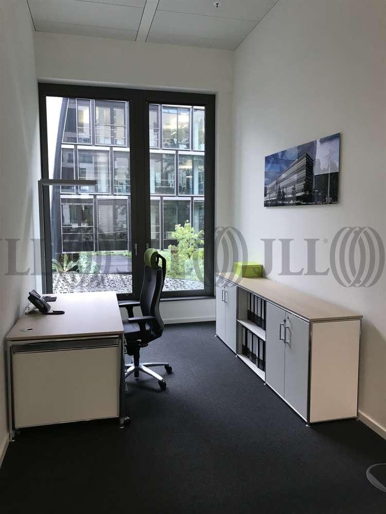 Büros Frankfurt am main, 60311 - Büro - Frankfurt am Main, Innenstadt - F1410 - 9641880
