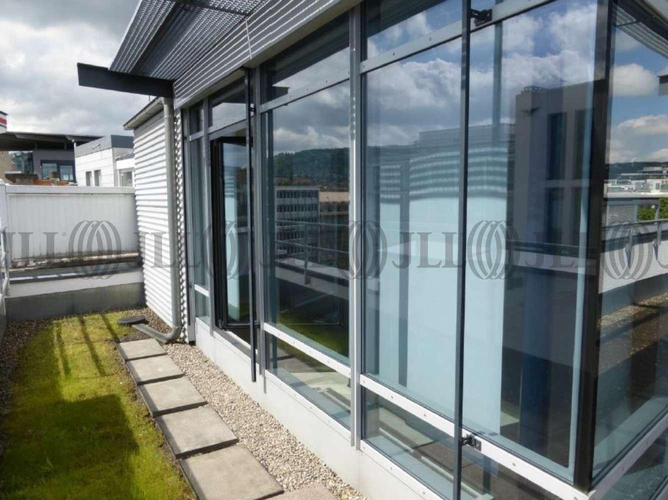 Büros Stuttgart, 70173 - Büro - Stuttgart, Mitte - S0585 - 9642113
