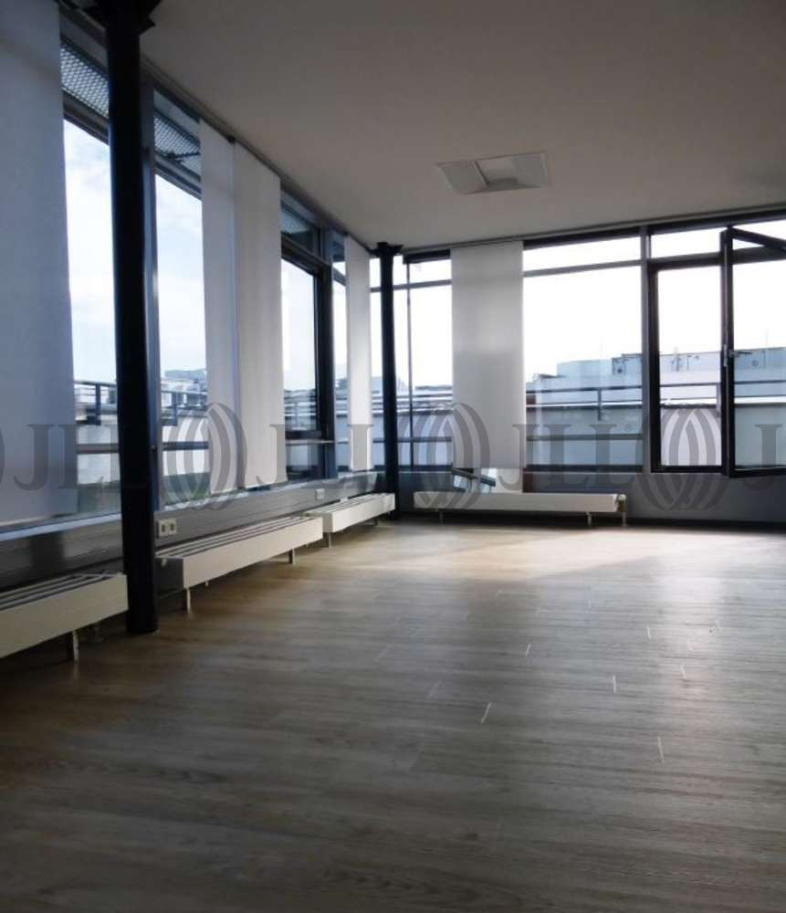 Büros Stuttgart, 70173 - Büro - Stuttgart, Mitte - S0585 - 9642114