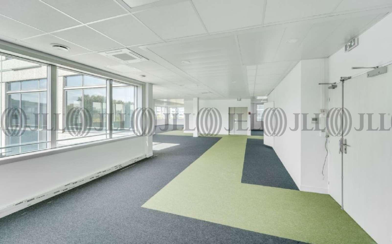 Bureaux Villepinte, 93420 - MONET- SISLEY - 9642194