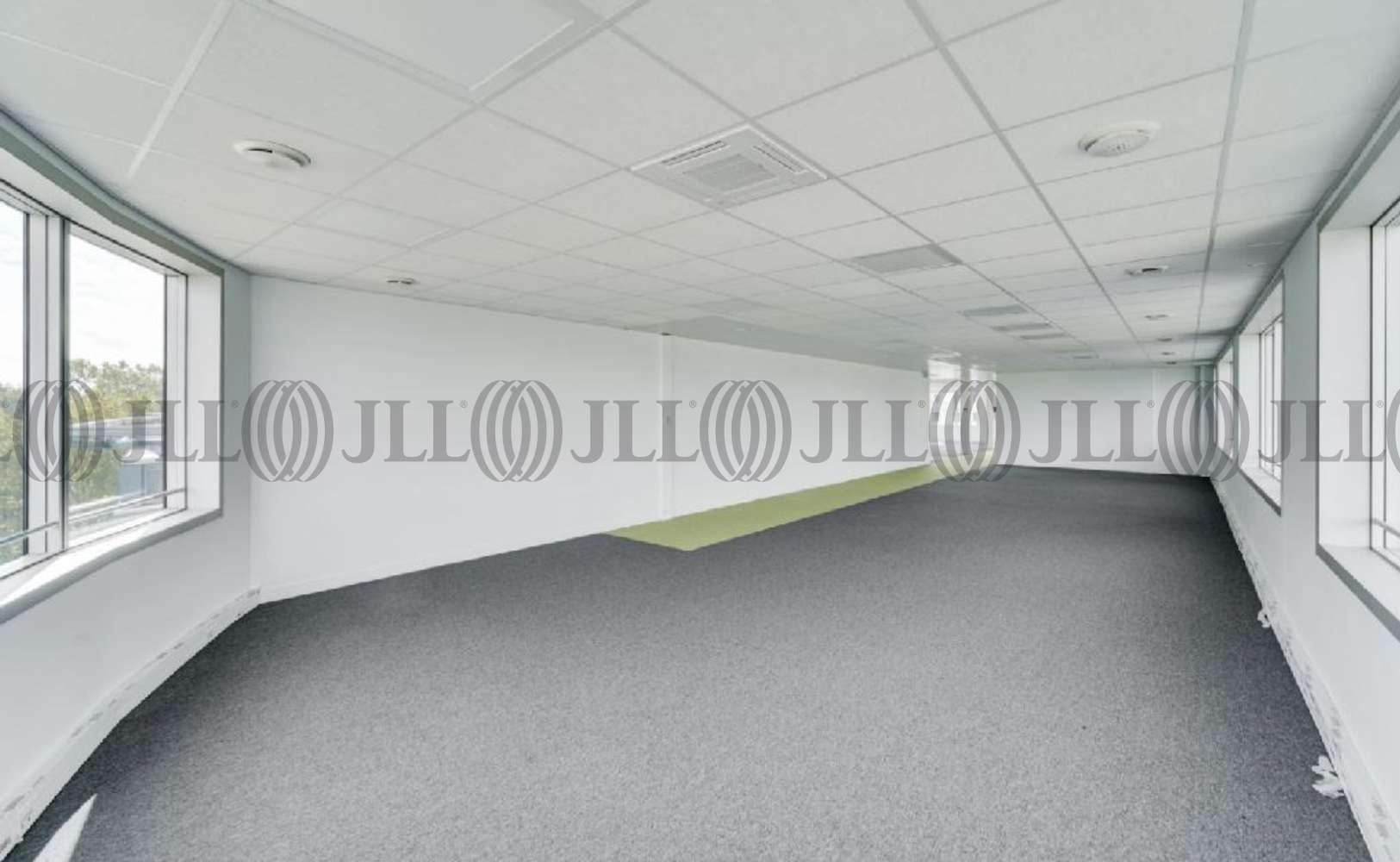 Bureaux Villepinte, 93420 - MONET- SISLEY - 9642197