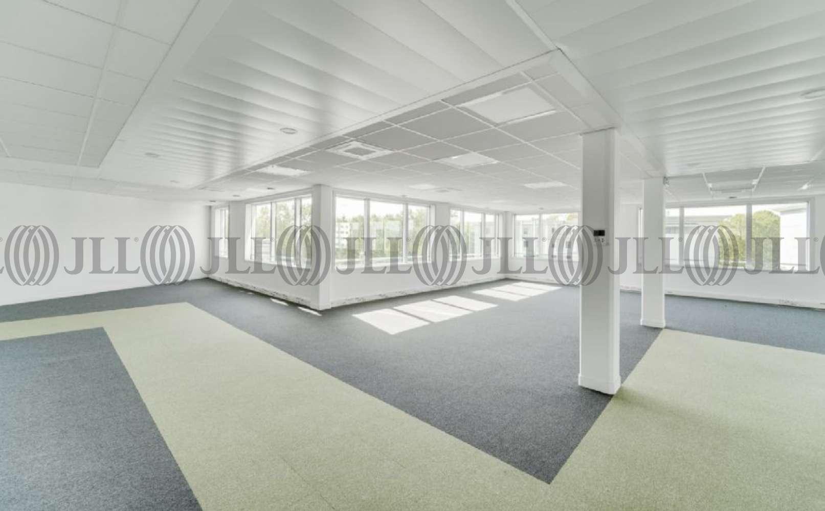 Bureaux Villepinte, 93420 - MONET- SISLEY - 9642198